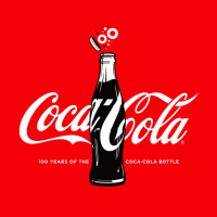 沖縄の名字も発見!!コカ・コーラが期間限定のネームボトルを発売!