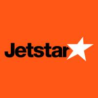 ジェットスターで航空券以外にかかる費用は?ネット予約から搭乗までの流れ
