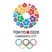 過去100年!全歴代オリンピックロゴ&ポスターから見る五輪の歴史
