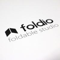 ポータブル写真スタジオ『Foldio2』が届いた!早速開封してみる!