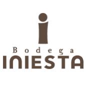 イニエスタを語るにはワインを飲んでから。情熱が詰まったボデガ・イニエスタ産ワインが販売中。