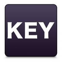 MacでWindows用の外部JIS配列キーボードをカスタマイズする方法