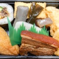 シーミーや葬祭の供物にいかが?沖縄北部で味に定評のあるお供えセット