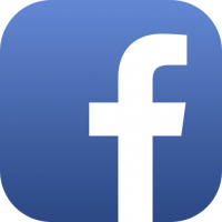 ちょっと怖い?Facebookのセキュリティ認証に友達の顔写真が使われる話