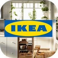 沖縄でIKEAが買える!? イケア家具の代行販売が那覇市与儀にオープン
