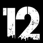 神秘的な数字「12」の謎!インドが生んだ天才数学者ラマヌジャン。