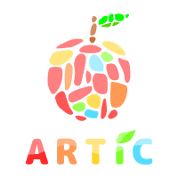 アップル製品に彩りを。個性豊かなステッカーを販売するネットショップ。