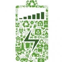 電池の寿命は?バッテリーを長持ちさせるiPhoneの正しい充電方法