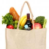 海外のスーパーは魅力的で面白い商品がたくさん!ニューヨーク州アストリア