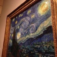 モダンアートといえばMoMA!ニューヨーク近代美術館のすすめ