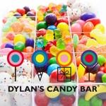 セレブに人気!ニューヨークお土産ならキャンディー専門店『Dylan's Candy Bar』