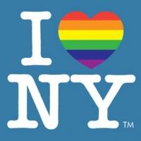 世界最大規模のゲイ・プライド・パレード2014 in ニューヨーク