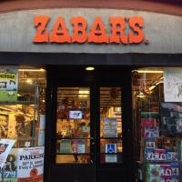 NYでキッチン用品を揃えるなら高品質スーパー『Zabar's』に行こう!