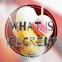 沖縄の意外なアイス事情