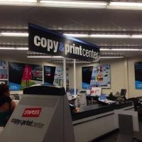 旅行中にニューヨークで印刷&プリントアウトする方法