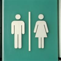 旅行前に知っておきたいニューヨークのトイレ事情