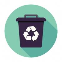 罰金に注意!ニューヨークのゴミの出し方や分別方法
