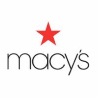 米国最大手の百貨店Macy's (メイシーズ) は超巨大総合デパート