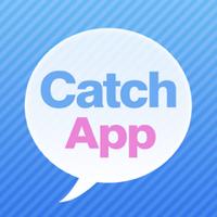 無料でゲット!有料アプリの値下げを通知でお知らせする方法
