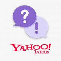 Yahoo!知恵袋の人気質問がシュールな動画にドラマ化!
