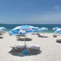 アプリPhoto Sphereで沖縄の360°風景を堪能してみた