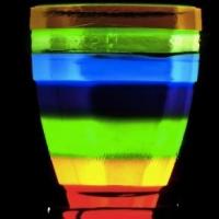 多彩!奇麗で奇妙な色のカクテル10選