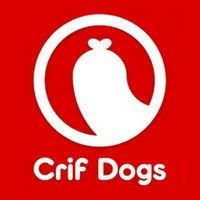 ホットドッグの革命!?ニューヨーク屈指のジャンクなホットドッグ専門店『Crif Dogs』