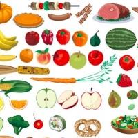 温野菜 vs 生野菜 身体に良いのはどっち?