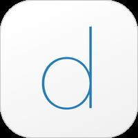 気になる遅延は?『Duet Display』で初代iPad miniをサブディスプレイ化!