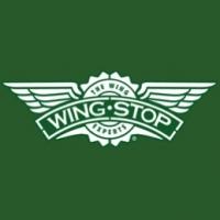 NYアストリアにあるウィング専門店『Wingstop』のポテトが美味い件
