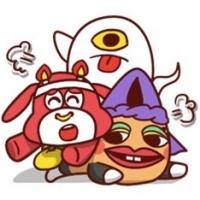まだまだ増加中!沖縄のLINEクリエイターズスタンプまとめ第6弾!