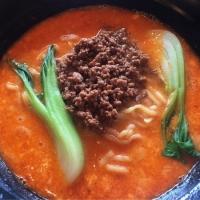 ラグナガーデンの味をリーズナブルに!ホテル直営の麺専門店『壺中天菜館』