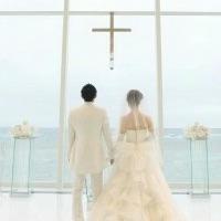 結婚式写真をネットで閲覧できるサービス『グロリアーレ』はこんな感じ